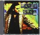 DAVID GOGO - Self-Titled - CD - Import - **Excellent Condition**