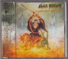 Laaz Rockit Taste Of Rebellion - Live In Citta Japan 1992 CD PCCY-00356