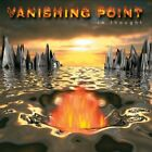 VANISHING POINT - In Thought - CD - **Excellent Condition**