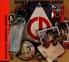 HALL & OATES - War Babies - CD - Import - **Mint Condition** - RARE