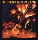 PETER MOON - Cane Fire - CD - RARE