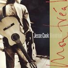 JESSE COOK - Montreal - CD - Import - RARE