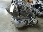06 HONDA VTX 1300 CUSTOM ENGINE MOTOR 20909 MILES (item# 51