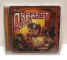 Sick And Twisted Affair by My Darkest Days UPC: 602527958347