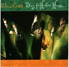 CHINA CRISIS - Diary Of Hollow Horse - CD - **BRAND NEW/STILL SEALED** - RARE