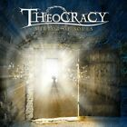 THEOCRACY - Mirror Of Souls - CD - **Excellent Condition** - RARE