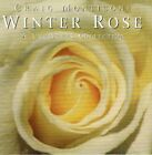 Winter Rose: A Christmas Collection - CD - **BRAND NEW/STILL SEALED**