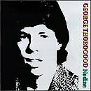GEORGE THOROGOOD & DESTROYERS - Nadine - CD - Original Recording Reissued - NEW