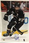 Scott Niedermayer Cards, Rookie Cards and Autographed Memorabilia Guide 44