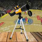 F36050N Astronomical Refractor Telescope Kit 36050mm Zoom for Outdoor+Tripod