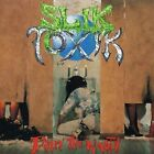 SLIK TOXIK - Doin Nasty - CD - **Mint Condition** - RARE