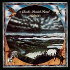 CHARLIE DANIELS BAND - Nightrider - CD - **BRAND NEW/STILL SEALED**