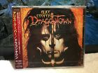 A4959 ALICE COOPER / DRAGONTOWN (JAPAN) VICP-61606 SEALED