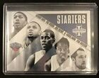 Jrue Holiday Rookie Cards and Autograph Memorabilia Guide 13