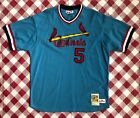 Ultimate St. Louis Cardinals Collector and Super Fan Gift Guide 44
