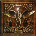 HUMAN FORTRESS - Defenders Of Crown - CD - Import - **Excellent Condition**