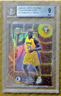 Shaq Attack! Top 10 Shaquille O'Neal Basketball Cards 26