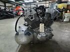 05 HONDA VTX 1300 ENGINE MOTOR 20400 MILES (item# 452