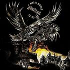 JUDAS PRIEST - Metal Works '73-'93 - 2 CD - **BRAND NEW/STILL SEALED** - RARE