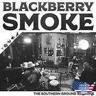 The Southern Ground Sessions, New, Free Ship