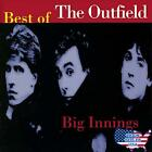 Big Innings: The Best of The Outfield, New, Free Ship