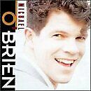 MICHAEL O'BRIEN - Self-Titled (1995) - CD - **Mint Condition**