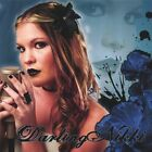 Darling Nikki - CD - **Excellent Condition** - RARE