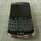 BLACKBERRY BOLD 9700 T MOBILE CLEAN ESN UNTESTED PLEASE READ 29506