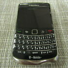 BLACKBERRY BOLD 9700 T MOBILE CLEAN ESN UNTESTED PLEASE READ 29509
