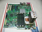 Dell 09KPNV Motherboard With 24GHz Intel Dual Core Xeon W3503 Processor  HS