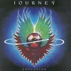 Journey Evolution Japan CD SICP-30135 Limited Edition 2013 w/Tracking# JAPAN F/S