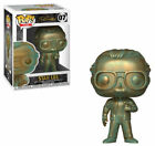 Ultimate Funko Pop Stan Lee Figures Checklist and Gallery 60
