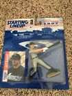 Starting Lineup Jeff Bagwell 1997 action figure