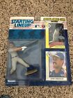 1993 Juan Gonzalez Kenner Starting Lineup