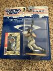 Hasbro 1997 Edition Starting Lineup Paul Molitor Action Figure New in Box😎