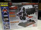 DODGE 1/6 SCALE 6.1SRT HEMI ENGINE KIT