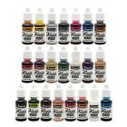 JACQUARD PINATA ALCOHOL INK Choose Your Color From The Menu
