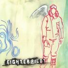 Fighter Pilot (CD Used Like New)