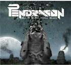 Pendragon - Out Of Order Comes Chaos (CD Used Very Good)