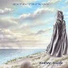 New Sun - Expectations (CD Used Very Good)