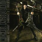 Michael Angelo Batio - Hands Without Shadow (CD Used Very Good) Explicit Version