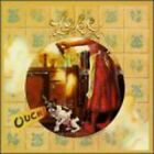 Lake - Ouch! (CD Used Very Good)
