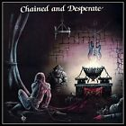 CHATEAUX - Chained & Desperate - CD - Import - **BRAND NEW/STILL SEALED** - RARE