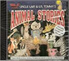 Animal Stories Volume 1 - CD - Compilation - **Excellent Condition** - RARE