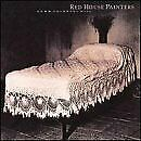 RED HOUSE PAINTERS - Down Colorful Hill - CD - Original Recording Reissued - NEW