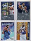 Andre Drummond Cards and Memorabilia Guide 33