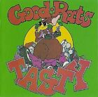 GOOD RATS - Tasty - CD - **Excellent Condition**