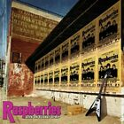 RASPBERRIES - Live On Sunset Strip (deluxe Version) - 3 CD - **Excellent**