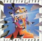 SHOOTING STAR - Silent Scream - CD - **BRAND NEW/STILL SEALED** - RARE