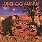MOGG WAY - Chocolate Box - CD - Import - **Mint Condition**